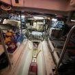 Trawler 53 en venta