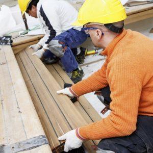 cubiertas de teka, Cubiertas de teka | Instalación y mantenimiento, NÁUTICA SPINNAKER