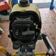Motor Fueraborda
