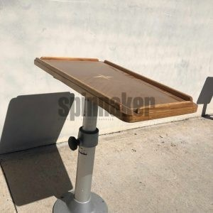Mesa con Pier Segunda Mano
